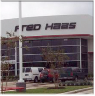 fred haas toyota country in houston tx serving spring autos post. Black Bedroom Furniture Sets. Home Design Ideas
