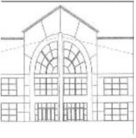 Ray Coleman Associates Portfolio Commercial Real